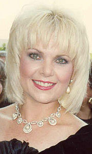 Portrait of Ann Jillian (click to view image source)