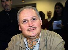 Portrait of Carlos the Jackal (click to view image source)